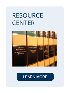 Resource Center Inner- LEFT